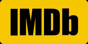 IMDb - source of data on films