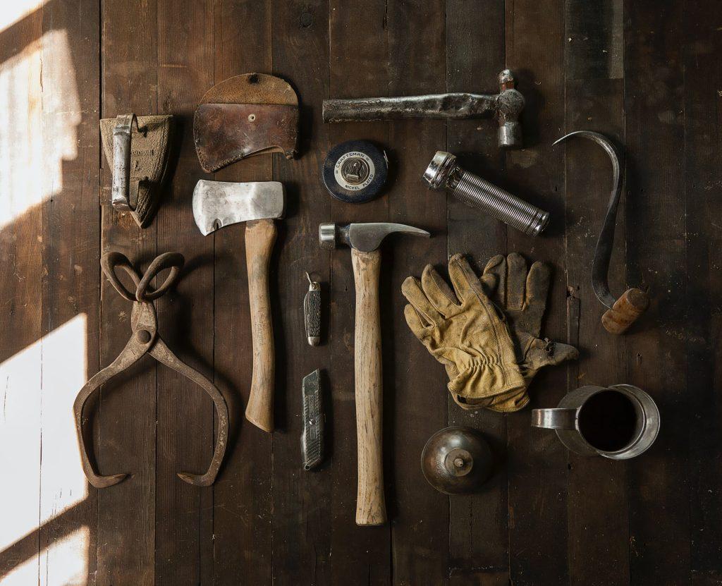 Best ELT and ELT tools for data