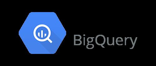 BigQuery