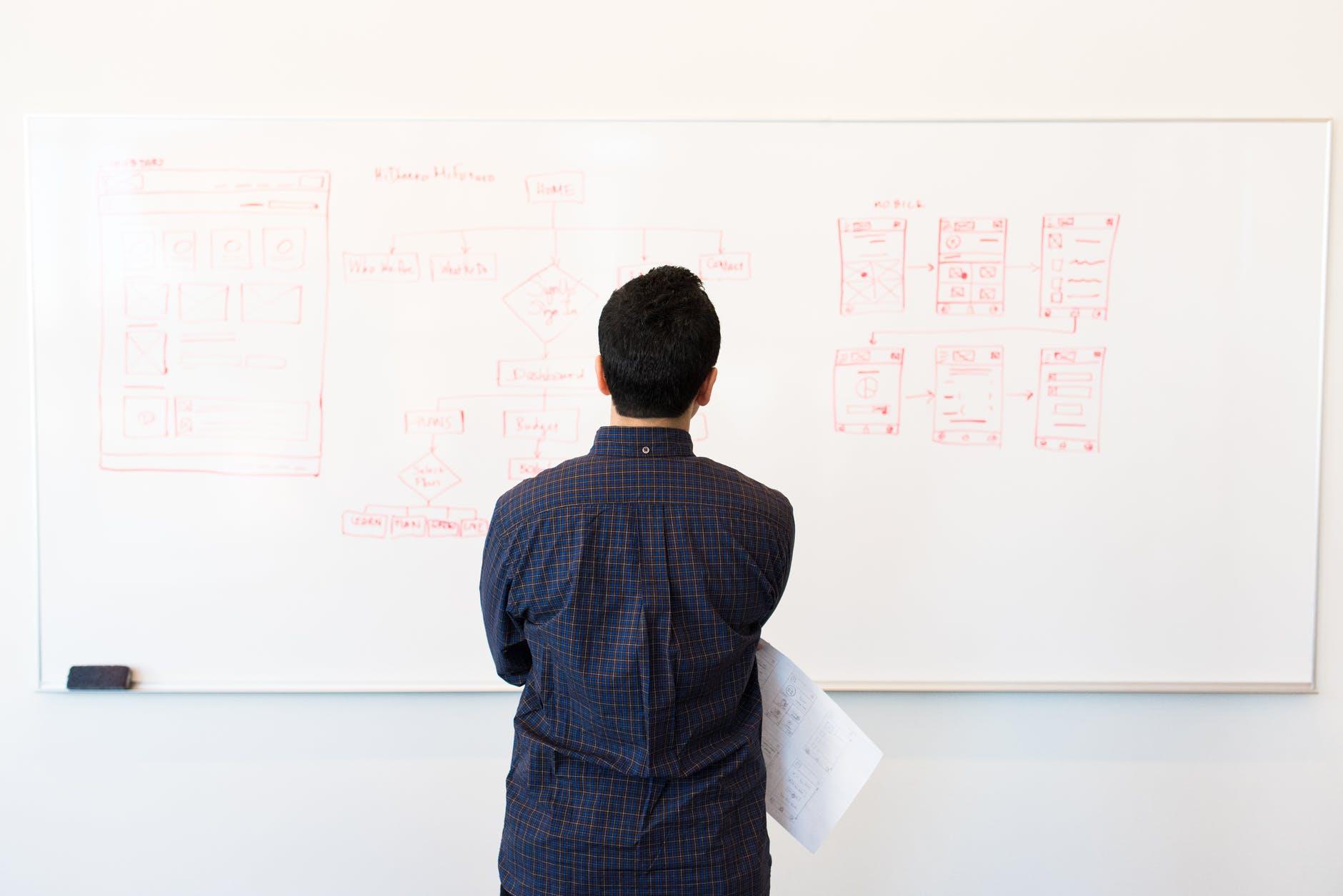 decision making data